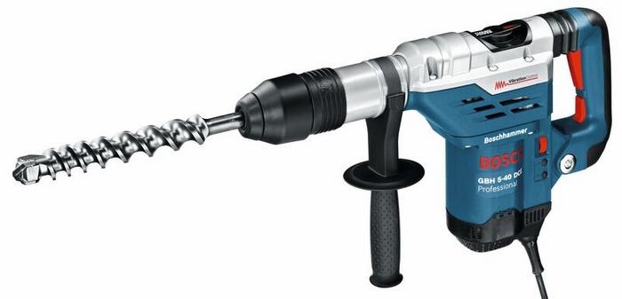 Venta de Vibradora Bosch 51 articulos de segunda mano