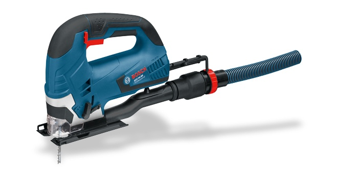 Bosch Sierra Caladora GST 90 BE