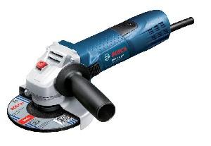 Bosch GWS 7-115 Slim