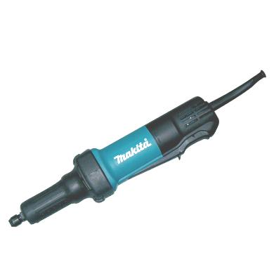 Amoladora Recta GD 600