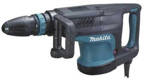 Makita HM 1203C