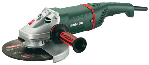 Metabo W 24-230