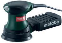 Lijadora Metabo FSX 200