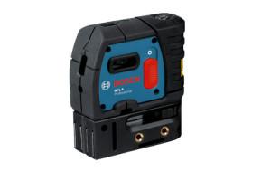 Bosch GPL 5 C
