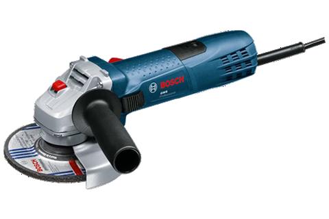 Bosch GWS 7-115 ET