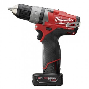 Milwaukee 2403-259A