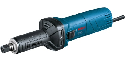 GGS 28 L Bosch Amoladora Recta