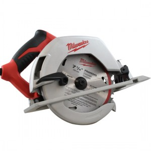 Milwaukee 6430