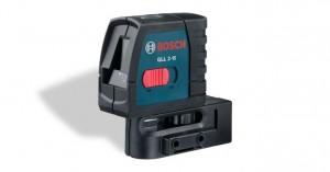 Bosch Gll2-15