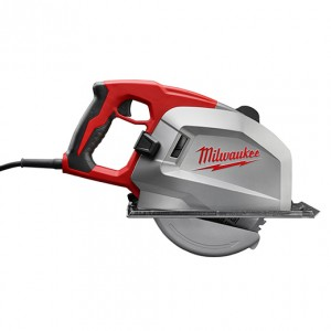 MIlwaukee 6370