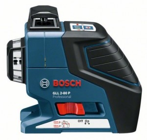 Bosch_Gll_2_80