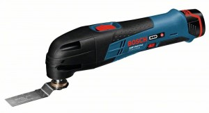 Bosch Multipropósito Gop 10.8v